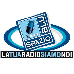Radio Radio Spazio Blu