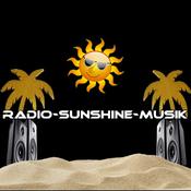 Radio Radio-Sunshine-Musik
