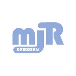 Radio Mjrdresden