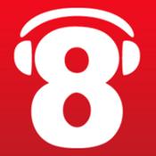Radio Radio 8FM Den Bosch