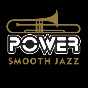 Radio Power Türk Smooth Jazz