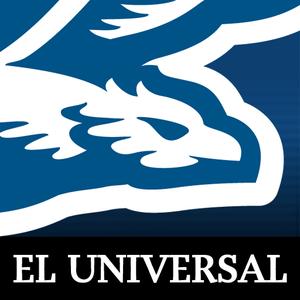 Podcast Global - Podcast El Universal