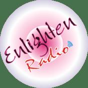 Radio Enlighten Radio