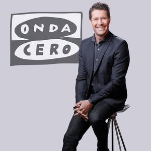 Podcast Por fin no es lunes