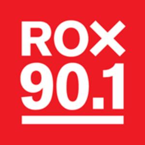 Radio ROX 90.1