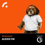 Podcast Antena 3 - ALEIXO FM