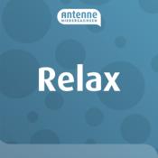 Radio Antenne Niedersachsen Relax