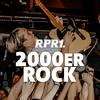 RPR1.2000er Rock
