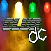 Radio Club DC
