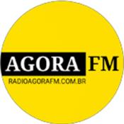 Radio Rádio Agora FM
