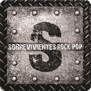 Radio Sobrevivientes Rock Pop