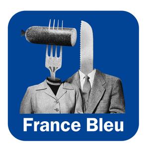 Podcast France Bleu Toulouse - On cuisine ensemble