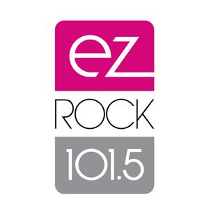 Radio 101.5 EZ Rock Kelowna