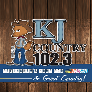 Radio WKJT - KJ Country 89.9 FM