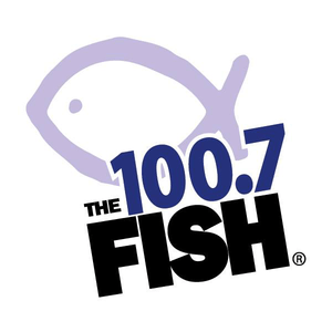 Radio The Fish 100.7 FM
