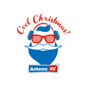 Radio Antenne MV Cool Christmas