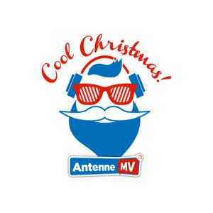 Radio Antenne MV Cool Christmas