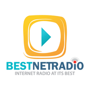 Radio Best Net Radio - Christmas Pop
