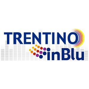 Radio Radio Trentino inBlu