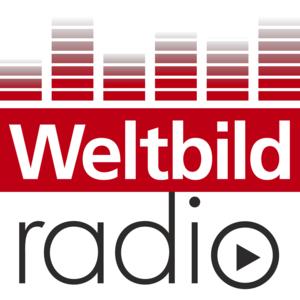 Radio Weltbild Radio Heimatklänge