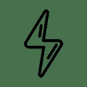 hitradiosteiermark