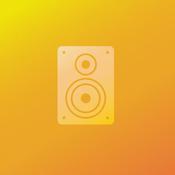 Radio Radio Record Club