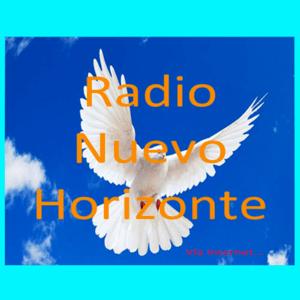 Radio Radio Nuevo Horizonte