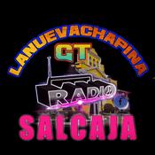 Radio Radio La Nueva Chapina Gt Sacaja