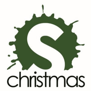 Radio SPLASH Christmas