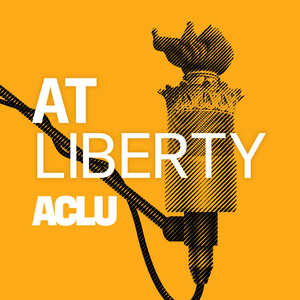 Podcast At Liberty