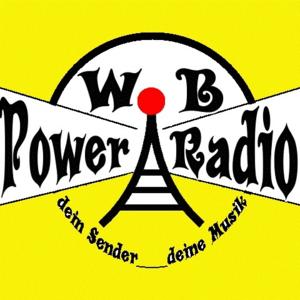 Radio w-b-power-radio.de