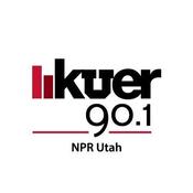 Radio KUER-3 - Classical