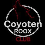 Radio Coyoten-ROOX Club
