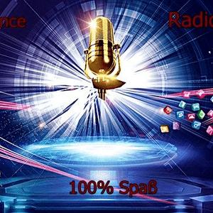 Radio Dream Dance Radio