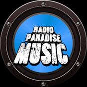 Radio Radio-Paradise-Music Deutsch