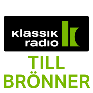 Radio Klassik Radio - Till Brönner