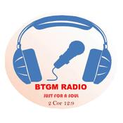 Radio By The Grace Radio