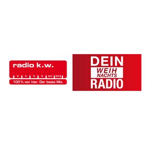 Radio Radio K.W. - Dein Weihnachts Radio