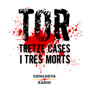 Podcast Tor, tretze cases i tres morts