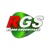 Radio RGS Radio Green Stage