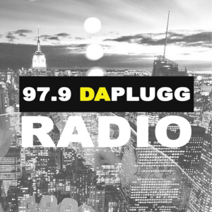 Radio 97.9 Da Plugg Radio
