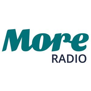 Radio More Radio Mid Sussex