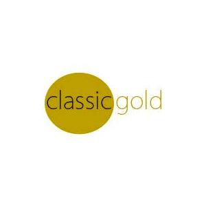 Radio Classic Gold