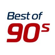 Radio Radio Austria - Best of 90s