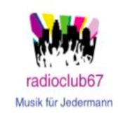 Radio radioclub67