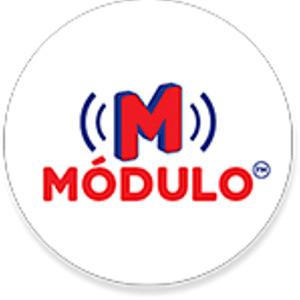 Radio Radio Modulo 96.1 FM