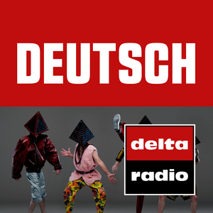 Radio delta radio - DEUTSCH