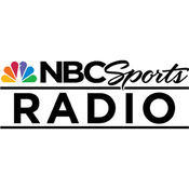 Radio NBC Sports Radio