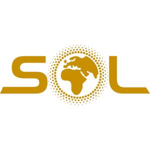Radio Radio SOL International