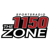 Radio The Zone Sports Radio